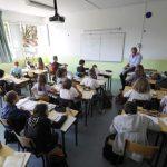 Salle de classe 2000