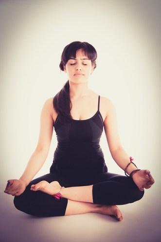 Enseignant zen