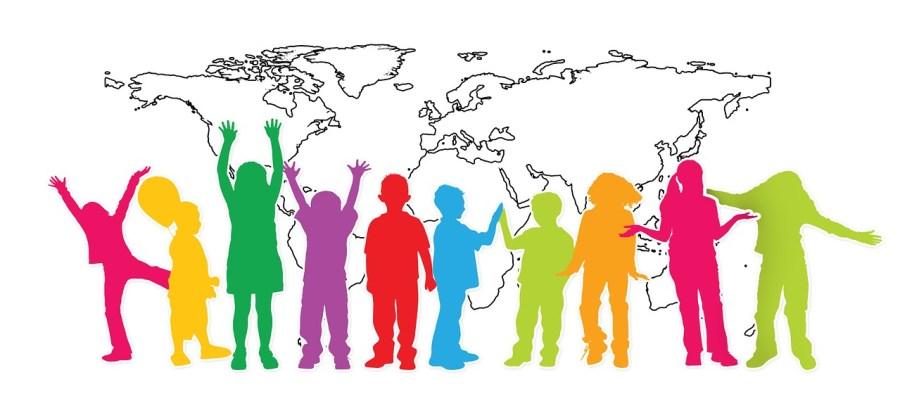 Participation enfants