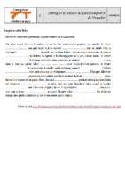 Conjugaison_Ceinture-orange_E_Valid1