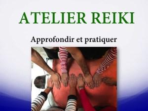 https://ecole-reiki.com/