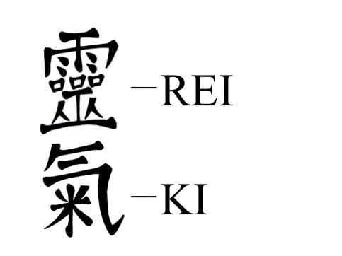 Idéogramme Reiki Copyright Gauthier Papp https://ecole-reiki.com/