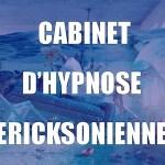 Le cabinet d'hypnose ericksonienne de Gauthier Papp
