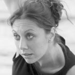 Virginie Dissard – Danse contemporaine