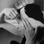 Nathalie Gresse – Danse classique