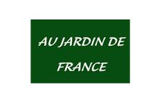 Au Jardin de France
