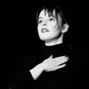 Marina Calderon – Danse jazz