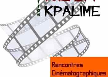 Affiche-de-la-1ere-edition-de-RECIT-Kpalime-Togo