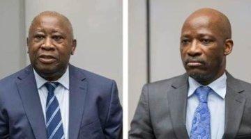 Laurent-Gbagbo-et-Charles-Blé-Goudé-1200x675-1-690x450