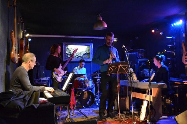latelier-jazz