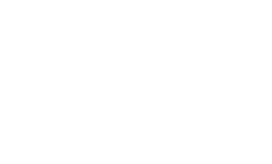 logo-sos-cats-dogs-blanc
