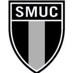Logo SMUC