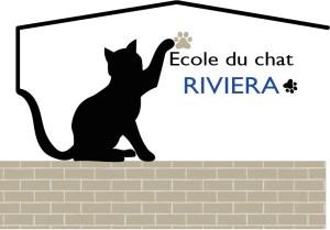 Adhérer Ecole du Chat Riviera