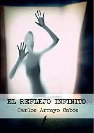 Carlos Arroyo Cobos