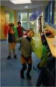 jonglage foulard 5