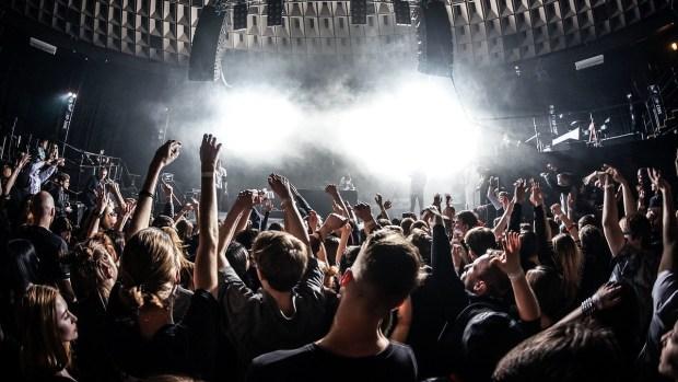 Concert Rock\ live