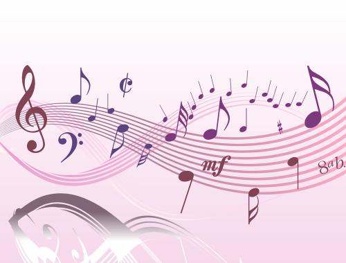 Je chante faux. 5 conseils pour améliorer la justesse de la voix