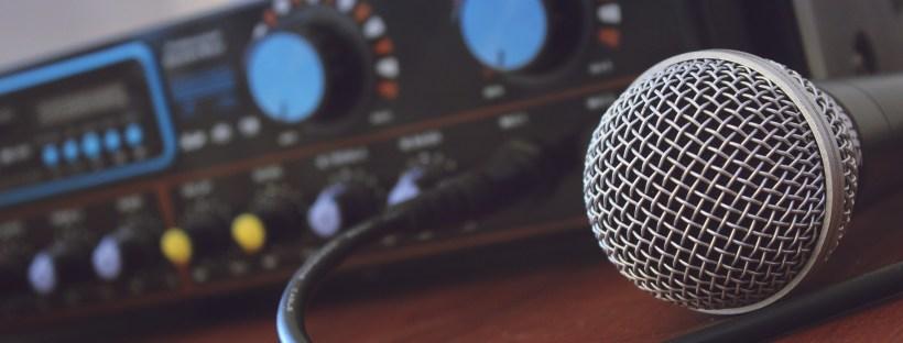 cours de chant comment chanter fort et juste conseils sur la voix technique vocale