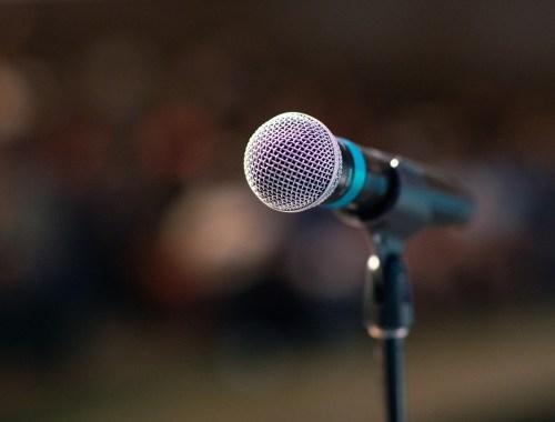 cours de chant technique vocale évaluation de la voix chantée