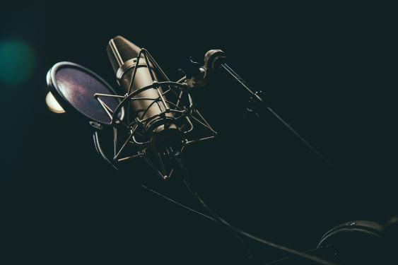 conseils pour améliorer sa voix Top 3 meilleurs conseils