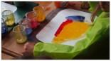 peinture (photo)