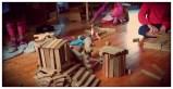 Jeux du Jardin d'enfants (photo)