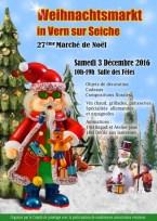 marche-de-noel-vern-sur-seiche-3-decembre-2016