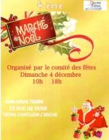 marche-de-noe%cc%88l-noyal-chatillon-4-dec-2016