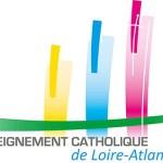 logo_ec44_jpg