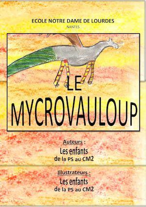 Mycrovauloup