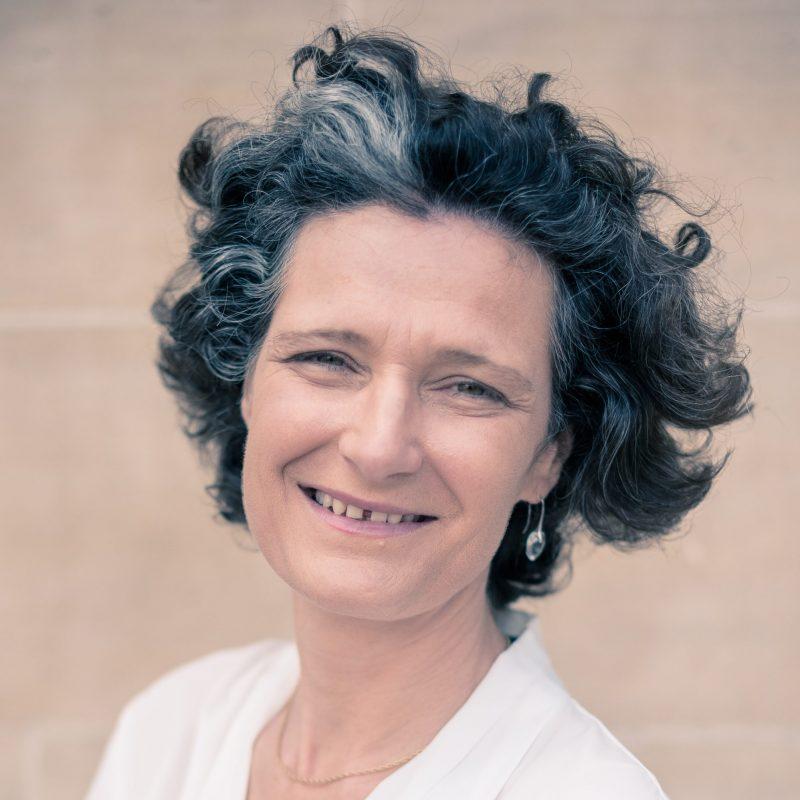 Cécile Stanilewicz