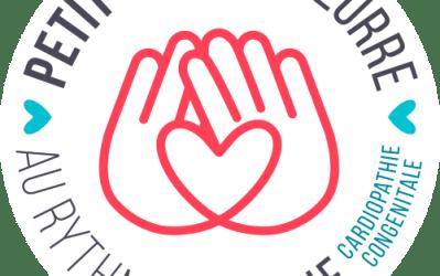 L'Association Petit Coeur de Beurre est à l'Ecole Nova