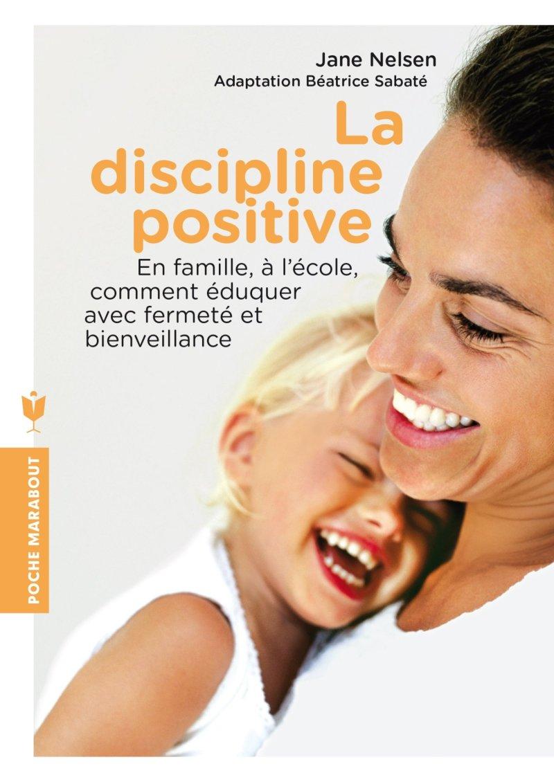 la discipline positive