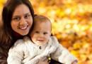 Le sourire des parents facilite l'apprentissage des enfants
