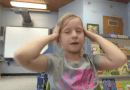 Les bienfaits des massages à l'école