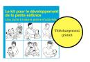 A découvrir : le kit pour le développement de la petite enfance (gratuit)