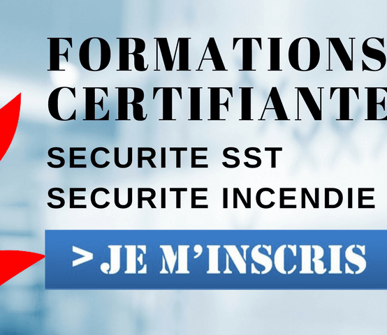 Formations certifiantes (1)