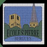 Ecole Saint Pierre de Bergues