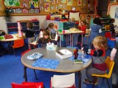 ateliers-montessori-maternelle-saint-pierre-0