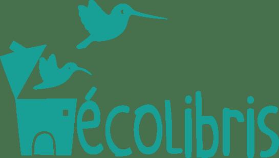 EcoLIBRIS, la suite