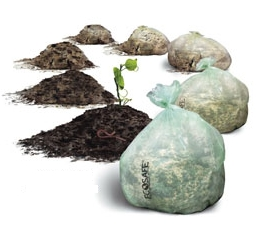 biodegradable_bags