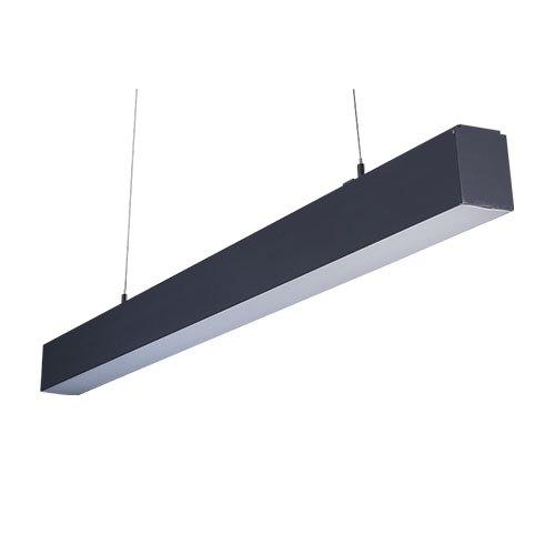 linear light from legero