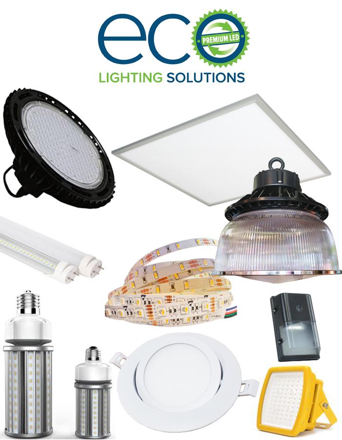 covid 19 updates eco lighting solutions