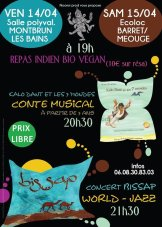 Ecoloc-vallee-de-la-meouge-noonsi-prod-evenement-concert-ecoloc-sound-system-Bissap-world-jazz-15-avril