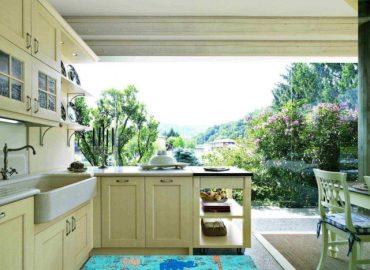 ekologicka kuchyna