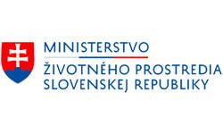Ministerstvo zivotneho prostredia