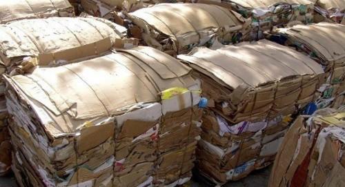 Como Cosas Hacer Con Reciclables