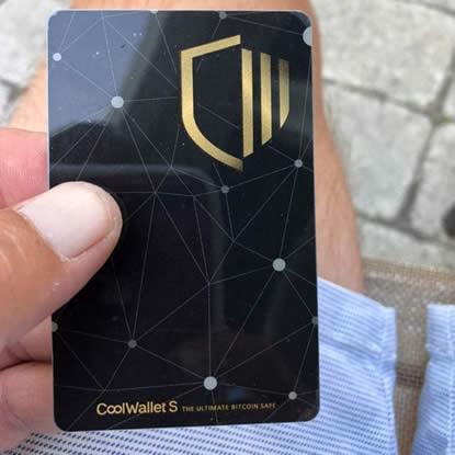 デビットカードやプリペイドカード