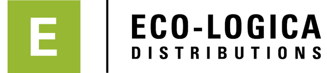 eco logica distributions bikes