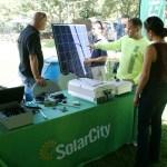 image: what is renewable energy